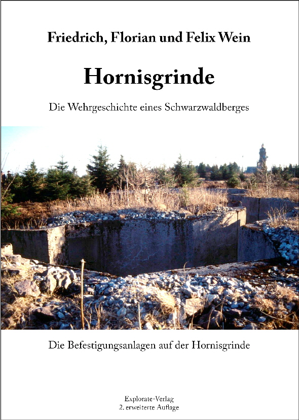 Hornisgrinde Einband copy